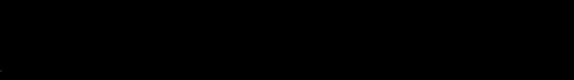 Brønnøysund overnatting